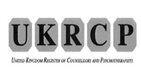 United kingdom Register of Counsellors and Psychothrapists