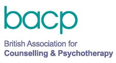 British Association for Counsellors and Psychotherapists