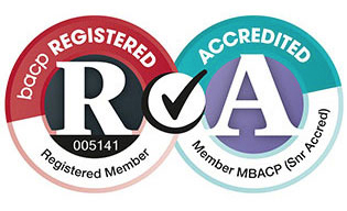 Approved and Accredited by BACP